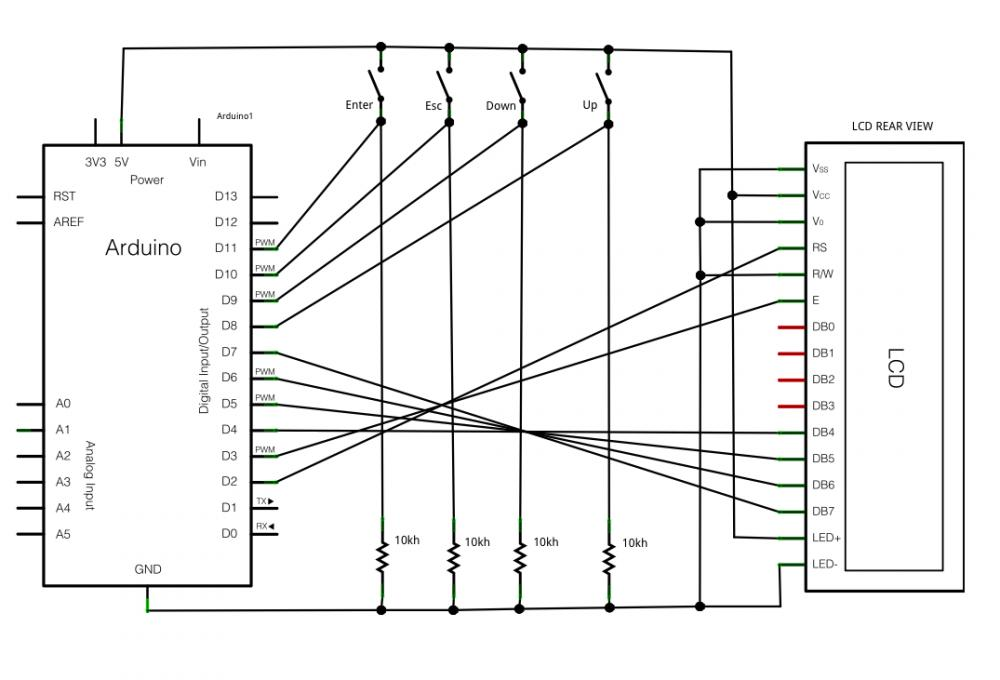 arduino ethernet shield schematic
